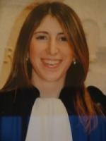 Cabinet d'avocat Marseille Boukris Levy
